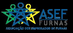 ASEF - Associação dos Empregados de Furnas