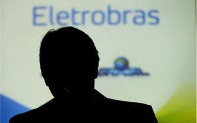 Oposição pede ao TCU que apure falhas na privatização da Eletrobras