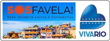 SOS FAVELAS