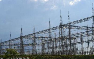 Legislação limita programa de enfrentamento da crise energética
