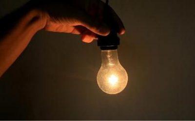 Após reajuste de 7% neste ano, energia pode subir mais do que o dobro em 2022…