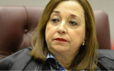 Eletrobras pode encerrar quarta-feira com dívida de R$ 11 bilhões
